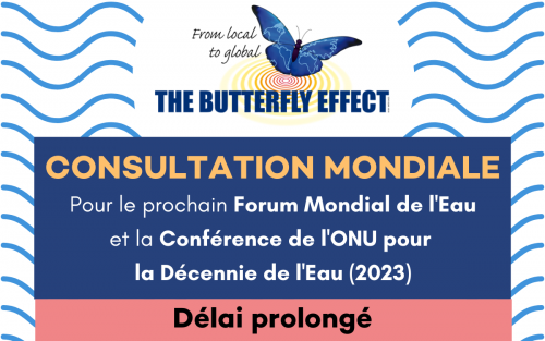 consultation-social1-fr.png (moyenne - 500 x 500 free)