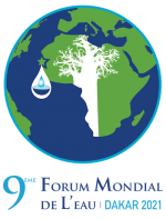 logo__fr.png (thumb - 150 x 150 free)